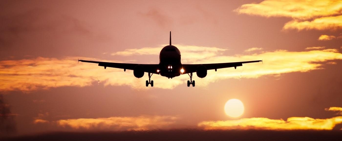 Aerospace Practice