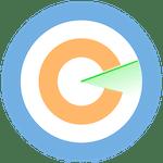 FindOptimal Logo