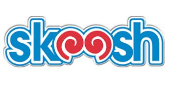 skoosh