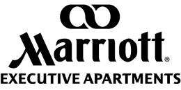 Marriott Executive Apartment